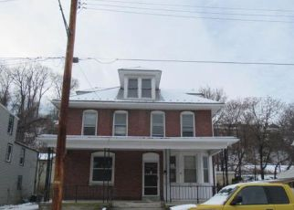 Casa en Remate en Lemoyne 17043 S 2ND ST - Identificador: 4247354606