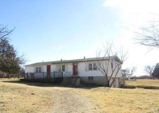 Casa en Remate en Broken Arrow 74014 E 105TH ST S - Identificador: 4247358996