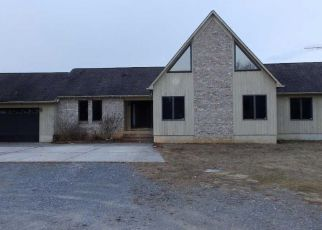 Casa en Remate en Pedricktown 08067 STRAUGHNS MILL RD - Identificador: 4247363359
