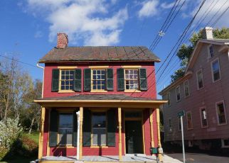 Casa en Remate en Middletown 21769 E MAIN ST - Identificador: 4247364230