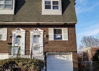 Casa en Remate en Folcroft 19032 SCHOOL LN - Identificador: 4247386577