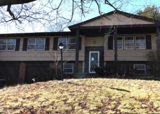Casa en Remate en Marlboro 07746 FOXCROFT DR - Identificador: 4247395781