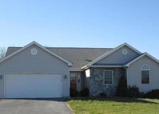 Casa en Remate en Inwood 25428 GRANNY APPLE WAY - Identificador: 4247396651