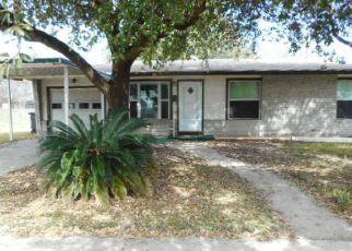 Casa en Remate en San Antonio 78213 PILGRIM DR - Identificador: 4247399270