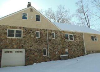 Casa en Remate en Monroe 10950 LUDLAM RD - Identificador: 4247421163