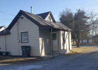Casa en Remate en Treynor 51575 E MAIN ST - Identificador: 4247451392