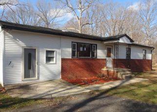 Casa en Remate en Port Tobacco 20677 ZACHARY RD - Identificador: 4247464987