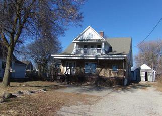 Casa en Remate en Kaukauna 54130 LINCOLN AVE - Identificador: 4247469348