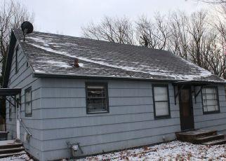 Casa en Remate en Rhinelander 54501 W DAVENPORT ST - Identificador: 4247470670