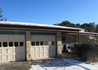 Casa en Remate en Appleton 54915 PALISADES DR - Identificador: 4247472867