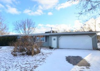 Casa en Remate en Cottage Grove 53527 THRUSH LN - Identificador: 4247473289