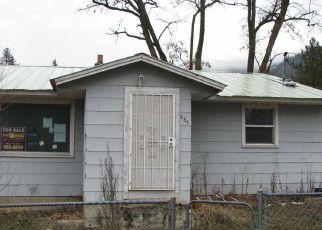 Casa en Remate en Addy 99101 HALL ST - Identificador: 4247489498