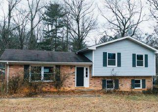 Casa en Remate en Reva 22735 HAZELMERE LN - Identificador: 4247535484