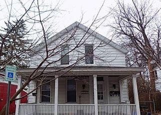 Casa en Remate en Troy 12180 HIGHLAND AVE - Identificador: 4247545109