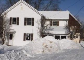 Casa en Remate en Norway 04268 LOVEJOY PL - Identificador: 4247547758