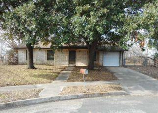 Casa en Remate en San Antonio 78220 HAMPSTEAD ST - Identificador: 4247553441