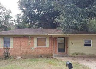 Casa en Remate en Athens 75751 RUTH ST - Identificador: 4247557828