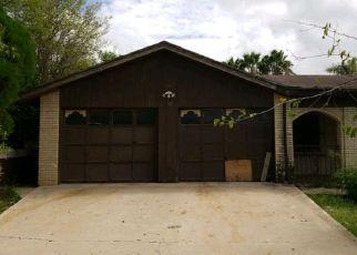 Casa en Remate en Rio Grande City 78582 N MARIPOSA ST - Identificador: 4247560451