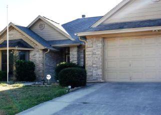 Casa en Remate en Temple 76502 ELM DR - Identificador: 4247564389
