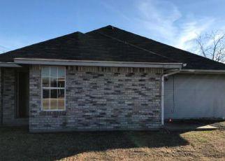 Casa en Remate en Palmer 75152 LAKEVIEW DR - Identificador: 4247590227