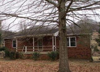 Casa en Remate en Riddleton 37151 WILBURN HOLLOW RD - Identificador: 4247623520