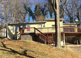 Casa en Remate en Mount Juliet 37122 RIVER DR - Identificador: 4247624391