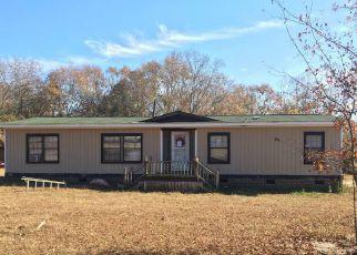 Casa en Remate en Leesville 29070 CAMP BRANCH RD - Identificador: 4247642347