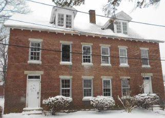Casa en Remate en Lincoln 02865 GRANT AVE - Identificador: 4247647611