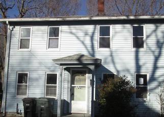 Casa en Remate en Coventry 02816 STONE ST - Identificador: 4247648933
