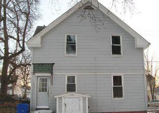 Casa en Remate en Pawtucket 02861 VINE ST - Identificador: 4247649807