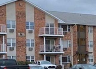 Casa en Remate en Riverside 02915 BULLOCKS POINT AVE - Identificador: 4247650674