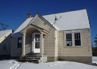 Casa en Remate en Somerset 15501 REBECCA ST - Identificador: 4247659880