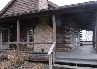 Casa en Remate en Bethesda 43719 NATIONAL RD - Identificador: 4247666885