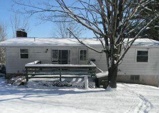 Casa en Remate en North Branch 12766 DYKER RD - Identificador: 4247669507