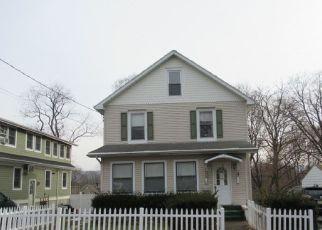 Casa en Remate en Hackettstown 07840 SHARP ST - Identificador: 4247679579