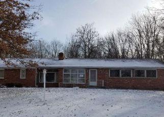 Casa en Remate en Douglassville 19518 OLD DOUGLASS DR - Identificador: 4247695342