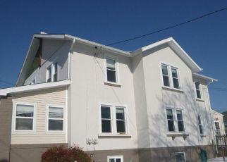 Casa en Remate en Ridley Park 19078 WEST RD - Identificador: 4247697541