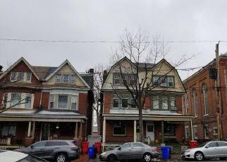 Casa en Remate en Pottstown 19464 N HANOVER ST - Identificador: 4247703669
