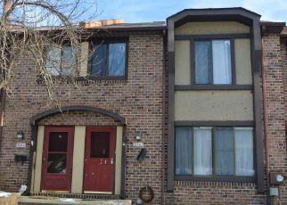 Casa en Remate en Southampton 18966 DURHAM PL - Identificador: 4247708484