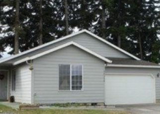 Casa en Remate en Sandy 97055 RACHAEL DR - Identificador: 4247755343