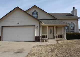 Casa en Remate en Catoosa 74015 N VALLEY DR - Identificador: 4247766294