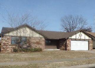 Casa en Remate en Tulsa 74134 E 36TH ST - Identificador: 4247769810