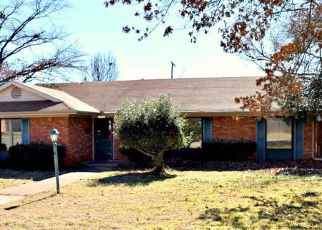 Casa en Remate en Chickasha 73018 W MISSISSIPPI AVE - Identificador: 4247774175