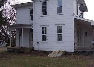 Casa en Remate en Galion 44833 PORTLAND WAY N - Identificador: 4247784254