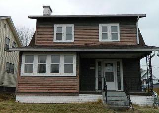 Casa en Remate en Portsmouth 45662 KENTLAND AVE - Identificador: 4247791708