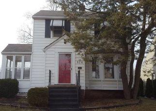 Casa en Remate en Euclid 44123 E 232ND ST - Identificador: 4247802656