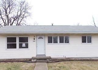 Casa en Remate en Canton 44710 LINWOOD AVE SW - Identificador: 4247809660