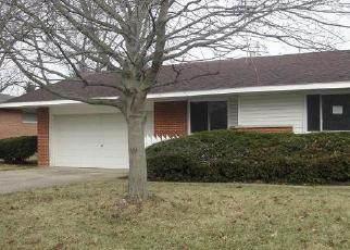 Casa en Remate en Dayton 45426 N SHERRY DR - Identificador: 4247812725