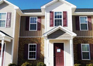 Casa en Remate en Jacksonville 28546 GLEN CANNON DR - Identificador: 4247845128