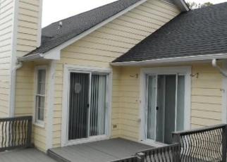 Casa en Remate en High Point 27265 ANDOVER CT - Identificador: 4247850838